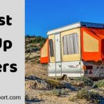 15 Best Pop Up Campers.