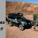 7 Best Off Road Trailers (You Must See)