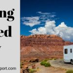 Buying a Used RV: 11 Questions To Ask Before Buying It.