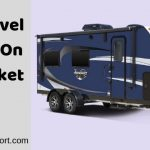 Best Travel Trailers On The Market.