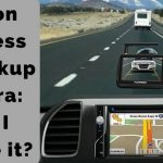 Furrion Wireless RV Backup Camera_ Why I choose it