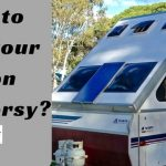 How to Rent your RV on Outdoorsy?In 4 Easy Steps.