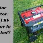 Predator Generator_ The Best RV Generator In The Market_