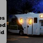 12 RV Mistakes You Need To Avoid