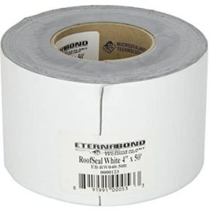 EternaBond RSW-4-50 RoofSeal Sealant Tape