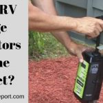 5 Best RV Surge Protectors on The Market?