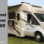 5 Best Travel Trailer Tires Available for Your RV.
