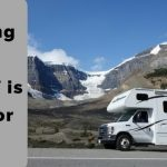 Choosing an RV_ What RV is Right for You