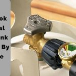 How To Hook Up External Propane Tank To RV_ Step By Step Guide