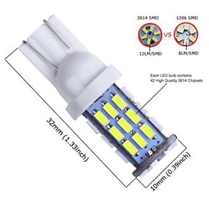 RV LED light