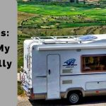 RV Values_ What Is My RV Actually Worth_