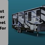 Top 5 Best Toy Hauler Fifth Wheel Campers for 2018