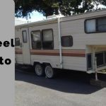 Worst 5th Wheel Brands to Avoid