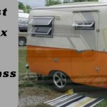 10 Best RV Wax for Fiberglass RVs.