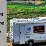 50 Brilliant RV Space Saving Ideas