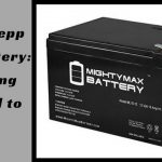 Costco Depp Cycle Battery_ Everything You Need to Know.