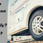 How To Insulate an RV Underbelly_ In 5 Easy Steps.