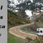 Travel Across America by RV: Ultimate Guide