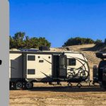 Gas vs Diesel For Towing a Fifth Wheel_