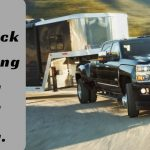 The Best Truck for Towing a Fifth Wheel Trailer.