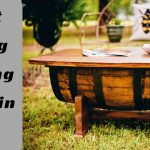 5 Best Folding Camping Tables on The Market
