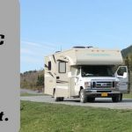 5 Best Class C RV Under 25 Feet