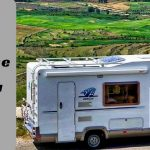 RV Height Clearance Tips You Should Know.