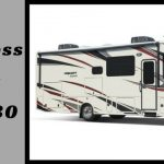 Top 5 Best Class A RV's Under 30 Feet