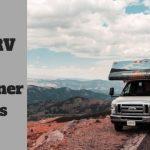 4 Best RV Air Conditioner Systems On The 2019 Market