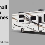 6 Best Small Class A Motorhomes in 2019