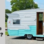 How Much Does a Vintage RV Cost in 2019?