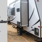 How to Make a Travel Trailer More Stable? In 5 Easy Steps!