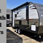 5 Best Small 5th Wheel Trailers in 2018