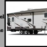 7 Best 5th Wheel for a Full-Time Living.