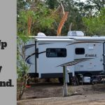 8 Steps to Setting Up the Best RV Campground.