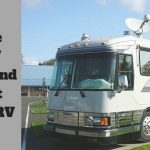 Find the Best RV Satellite and Internet for Your RV
