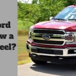 Can a Ford F-150 Tow a Fifth Wheel?