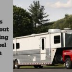 10 Things to think about before buying a fifth wheel to live in