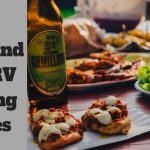 6 Quick And Easy RV Camping Recipes
