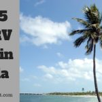 The 15 Best RV Parks in Florida