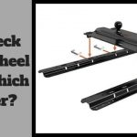 Gooseneck vs 5th Wheel Hitch: Which is Better?