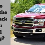 How to Choose the Best Truck for 5th Wheel Towing?