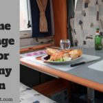 12 Awesome Rv Storage Ideas For Your Tiny Kitchen