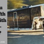 Can You Pull a Fifth Wheel with a Semi-Truck?