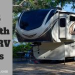 5 Best Fifth Wheel RV Brands in 2019