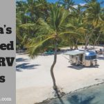 10 of America's Top-Rated Luxury RV Resorts