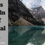 Things To Do In Banff National Park.