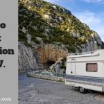 10 Tips to Prevent Condensation in my RV.