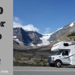 Top 10 Tips for Cheap RV living