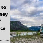 10 Ways to Save Money on RV Insurance.